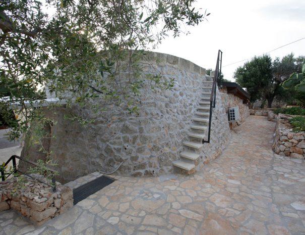 La-Pajara (2)