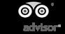 brands-tripadvisor-70